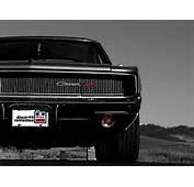 1976 Chevy Malibu Car Tuning