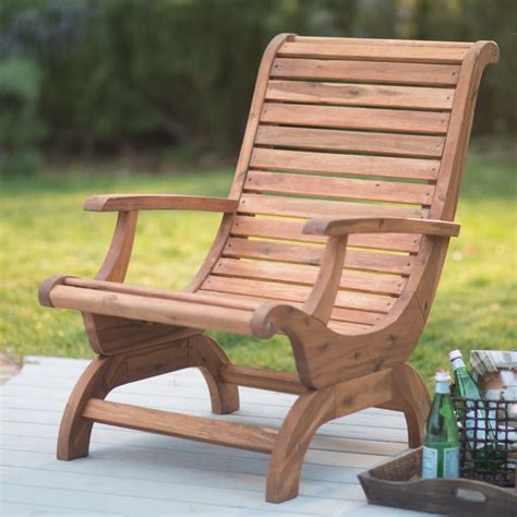adirondack recliner chairs 17 best ideas about adirondack chairs on pinterest