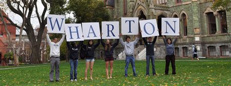 Wharton Mba Out Of Undergrad by Welcome To Wharton Class Of 2022 Undergraduate