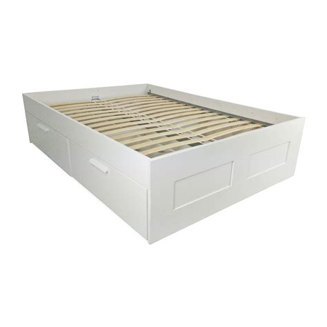 ikea full size bed frame ikea full mattress ikea sultan full size mattress with