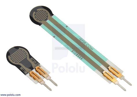 sensing resistor sensing resistor 0 25 diameter circle from pololu for 5 72