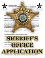 Muscogee County Sheriff Warrant Search Muscogee County Sheriff S Office Employment