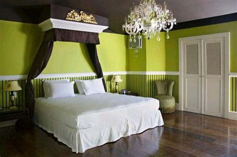lime green bedrooms best 25 lime green bedrooms ideas on pinterest lime