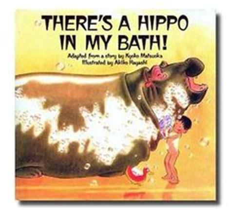 hippo in my bathtub 1000 images about hipp on pinterest hippopotamus baby