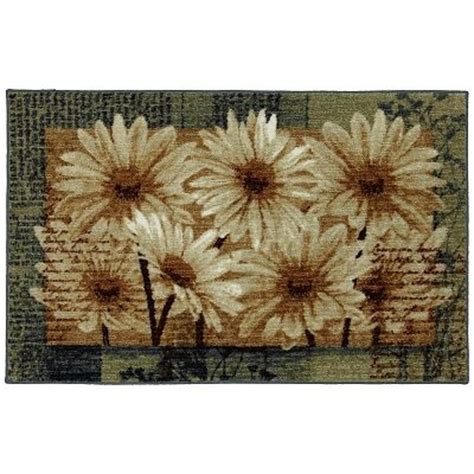 Mohawk Kitchen Rugs Mohawk Home Kitchen Rug Products Feather My Nest Pinterest Mohawks Mohawk Rugs And