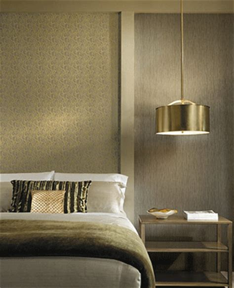 pendant lighting for bedroom places for pendant lighting fixtures