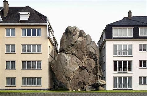 filip dujardin impossible architecture by filip dujardin