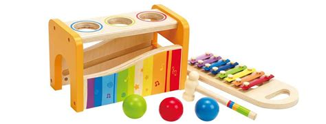 Hape Toys Playful Piano hape international hape hap e0318 playful piano