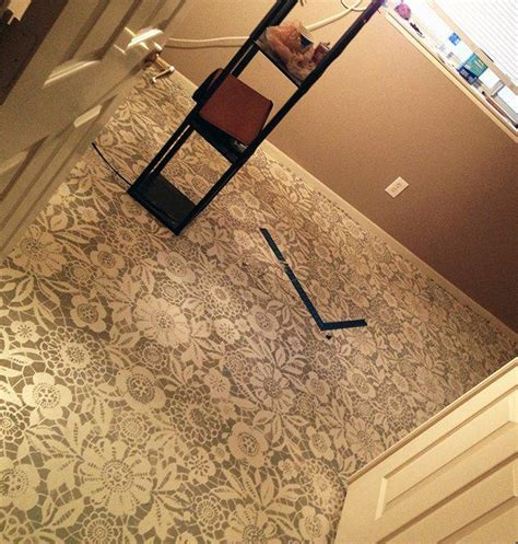 how to stain concrete diy home improvement make your diy projects that will increase the value of your home