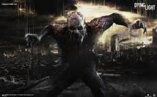 dying light trailer dying light trailer lets you test your survival skills