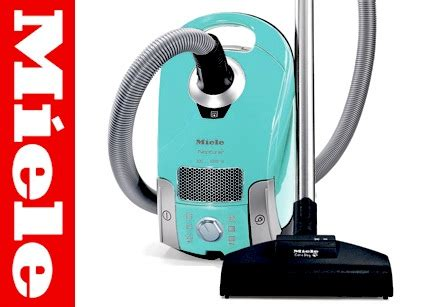 Vacuum Cleaner Mobil Di Ace Hardware miele clean up sale at pearl ace hardware 50