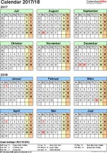 Qatar Kalendar 2018 2018 Calendar Nz Printable Calendar Templates