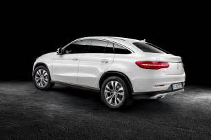 Mercedes Gle Price 2016 Mercedes Gle Class Coupe Review Best Car Reviews