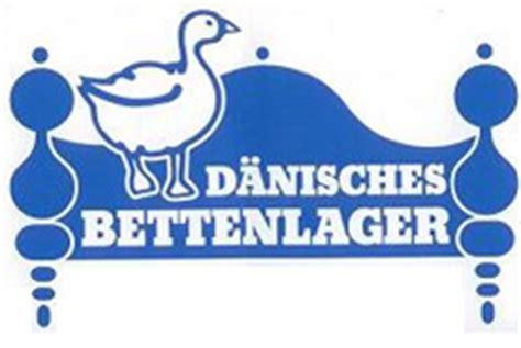 sichtschutzfolie fenster dänisches bettenlager d 228 nisches bettenlager haus planen