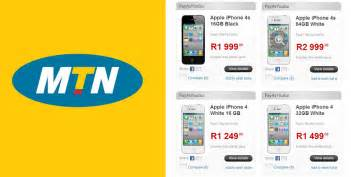 samsung phone black friday deals get an iphone from mtn for as little as r1 249 htxt africa