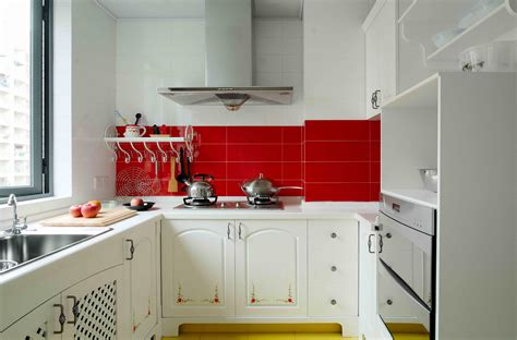 renovating kitchen ideas renovating kitchen ideas x kitchens our small kitchen