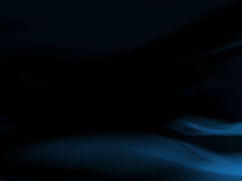 Black Blue The High Takes On Marc By Marc black and blue abstract wallpapers wallpaper cave