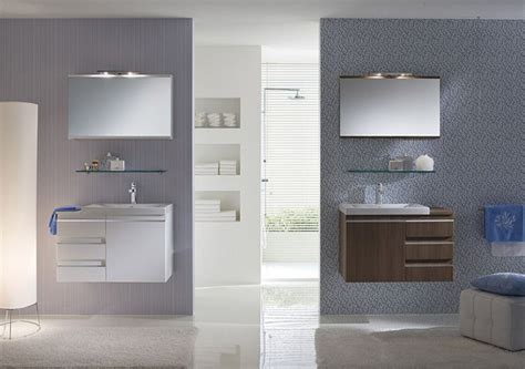 bathroom vanity design small bathroom vanity in various designs for modern