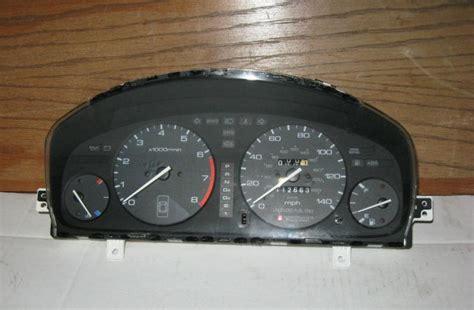 instrument cluster repair 1994 honda accord service manual instrument cluster repair 1994 honda accord service manual instrument cluster