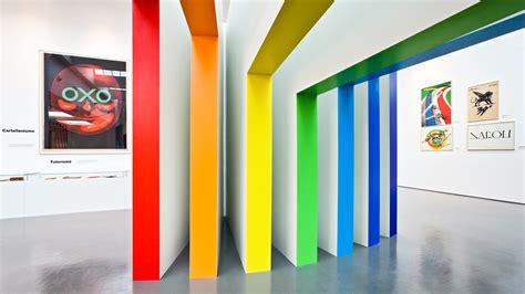 design com la triennale di milano 187 tdm5 grafica italianatriennale design museumfifth edition