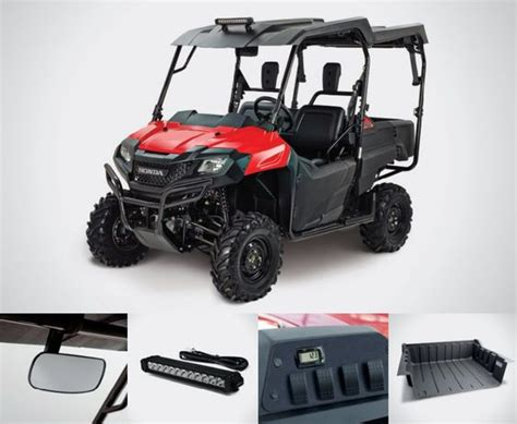 discount led light bars discount parts led light bars and wire on