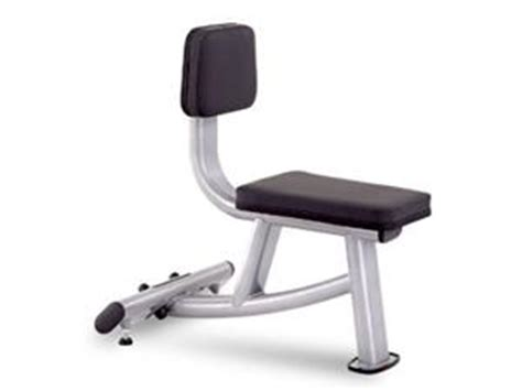 Weight Stool by Steelflex Flat Utility Stool Commercial Grade