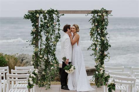 Mornington Peninsula Wedding Venue and Supplier Directory