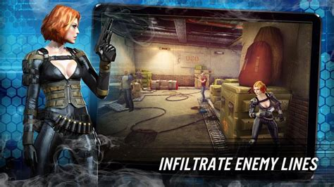download game android contract killer mod contract killer sniper 5 0 2 immortality mod apk download