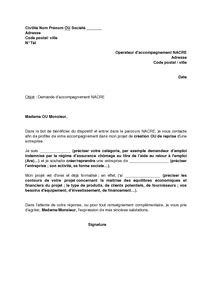 Lettre De Motivation Opératrice De Production Modele Lettre De Motivation Operateur Document