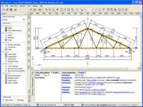 Floor Plan Designer Freeware Pics Photos Roof Trusses