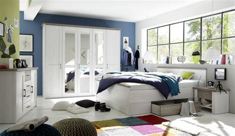 schlafzimmer komplett set emejing schlafzimmer komplett set photos new home design
