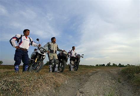 Bmw Motorrad Enduro Park Thailand by Course Welcome To Bmw Motorrad Enduro Park Thailand