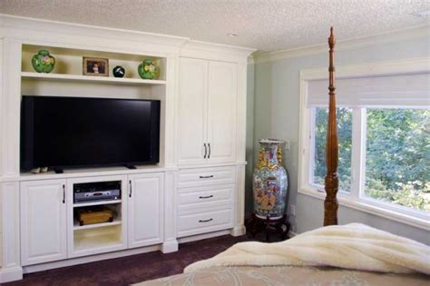 custom wall units for bedrooms mess to yes a master retreat for parents yes spaces