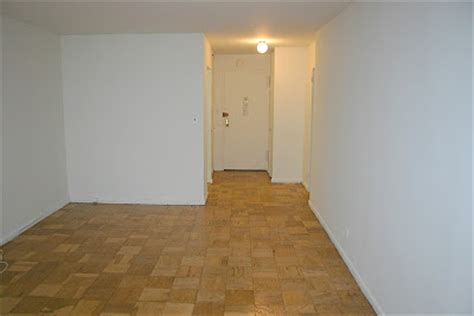 Floor Plan Studio Apartment by Midtown East Studio Apartment Available Empty Apartment