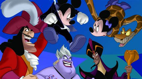 house of villains mickey s house of villains 2001 watch viooz movie online download watch viooz