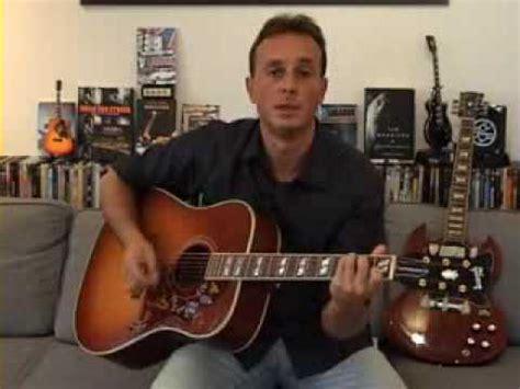 ligabue seduto in riva al fosso ligabue cover seduto in riva al fosso voce e chitarra by