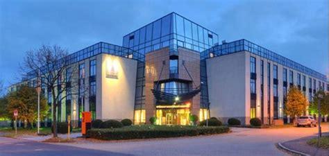 dã sseldorf airport ratingen hotels in d 252 sseldorf tryp by wyndham d 252 sseldorf airport