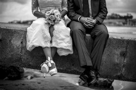 imagenes a blanco y negro de novios joan tud 243 fotografo de bodas moda publicidad books