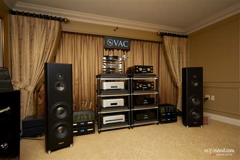 high end wizard high end audio blog magico s5 with vac statement