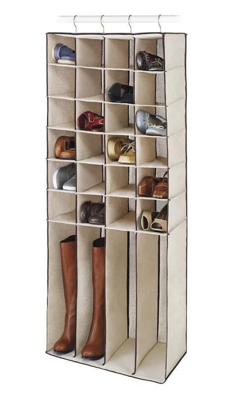 storage solutions for shoes in small spaces 55 clever storage ideas that will make you happy