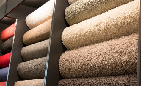 best rug brands the 5 best carpet brands for homeowners carpet to go
