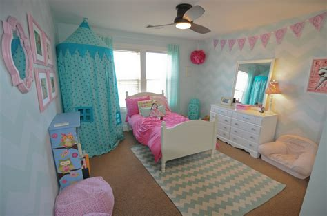 pink and blue bedroom ideas girls bedroom ideas blue and pink for residence
