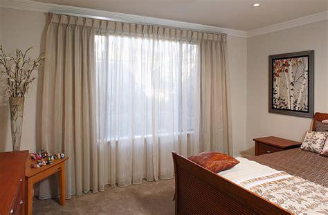 custom curtains perth curtains perth cheap curtain menzilperde net