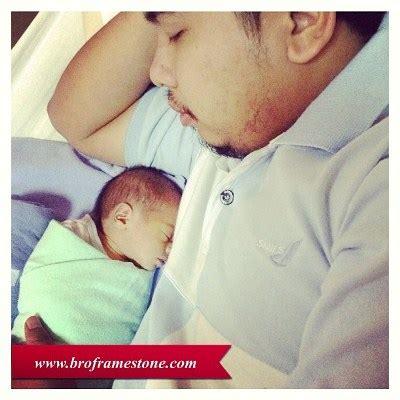 Lu Tidur Bayi rahsia bayi lena tidur