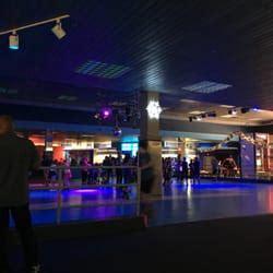 Let S Skate Winter Garden Fl by Let S Skate Orlando 29 Photos 23 Reviews Skating