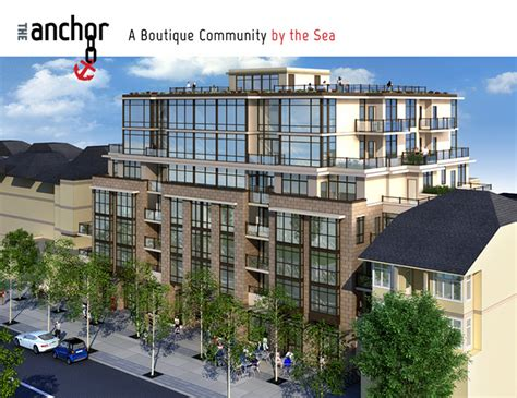 vancouver condo sale new vancouver condos for sale presale lower mainland real estate developments 187 from mid 200
