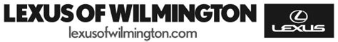 koons lexus  wilmington wilmington de read consumer reviews browse    cars  sale