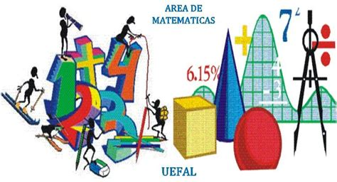 imagenes curiosidades matematicas imagenes asignaturas matematica ebs