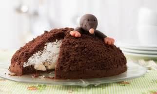 maulwurf kuchen maulwurfkuchen rezepte suchen