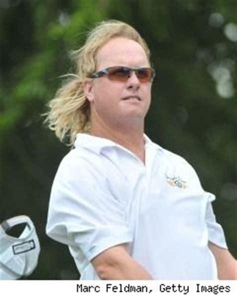 hoffman golfer meet hoffman professional golfer
